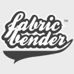 fabric_bender_ad