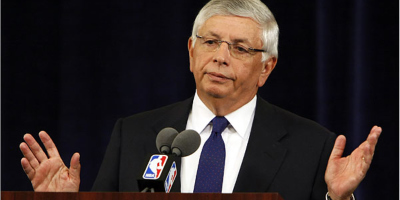 The NBA Will Borrows $175 Million For 15 Teams