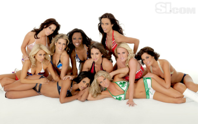 nba_cheerleaders_group