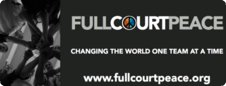 fullcourt_peace