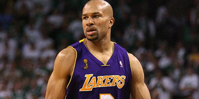 derek_fisher1