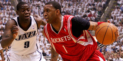 tracy_mcgrady6