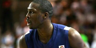 Larry Brown Interested In Florent Pietrus