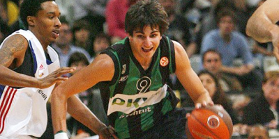 Ricky Rubio Has Not Signed A New Deal