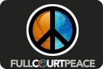 ad_fullcourt_peace