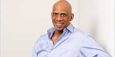 Kareem Abdul-Jabbar Has Leukemia