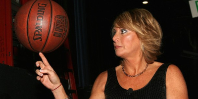 nancy_lieberman