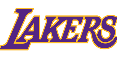 big_lakers