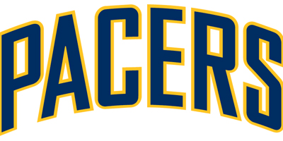 Homer News: Indiana Pacers (21-43)