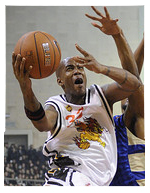 Marbury Wants More Money To Stay In China