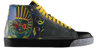 nike_blazer_world_cup_SouthAfrica