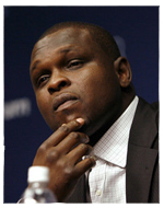 Zach Randolph Implicated In Drug Investigation