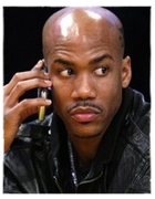 Marbury Being Sued For $1 Sale of Starbury