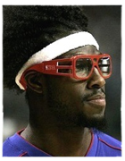 Ben Wallace Back For Two More Years