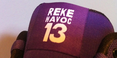 nike_cradle__rock_reke_havoc