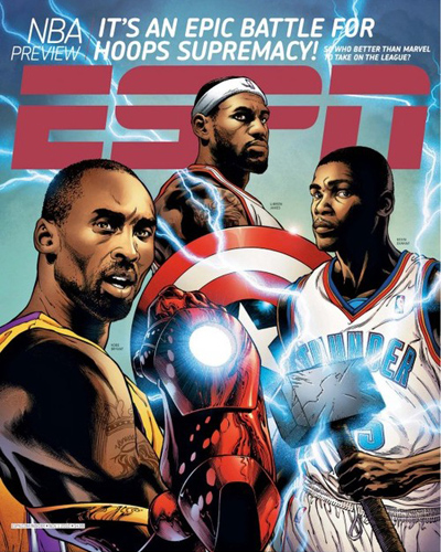 marvel_nba