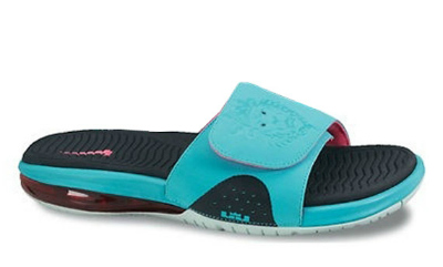 nike-lebron8-south-beach--slide-2