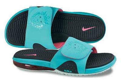 nike-lebron8-south-beach--slide