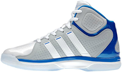 hot sale online 43865 12b7e Share · Tweet · +1. Shares 11. adidasdwight howardfreshly dippedvideo