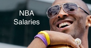 top_nba_salaries