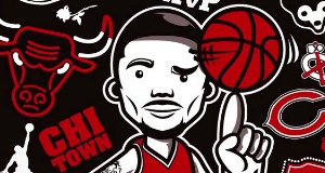 everything_drose
