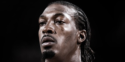 Gerald Wallace To The Nets