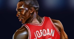michael_jordan_epic_art