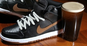 nike_dunk_guiness_beer