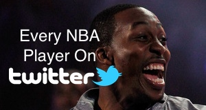 the-list-of-every-nba-player-on-twitter