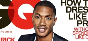 2-derrick-rose-gq-cover