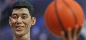 3-jeremy_lin_action_figure_01