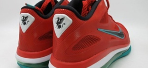 6-nike-lebron-9-low-liverpool