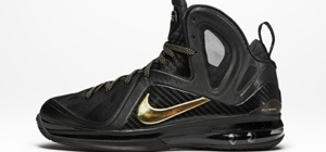 Nike-lebron-9-Elite_slide