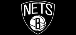 brooklyn_nets_promo_slide