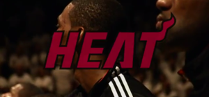 heat_big_slider