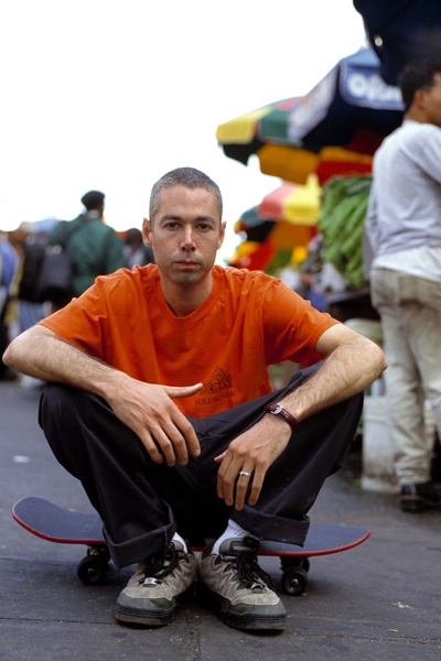 adam yauch quotesadam yauch park, adam yauch, adam yauch cancer, adam yauch wife, adam yauch funeral, adam yauch dead, adam yauch wiki, adam yauch mca, adam yauch bass, adam yauch 2012, adam yauch find a grave, adam yauch wife dechen wangdu, adam yauch net worth, adam yauch daughter, adam yauch quotes, adam yauch cause of death, adam yauch de que murio, adam yauch tribute, adam yauch last days, adam yauch park brooklyn