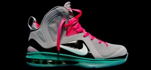 Nike-LeBron-9-PS-Elite-South-Beach-slide
