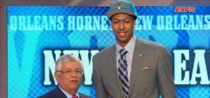 anthony_davis_draft_slide