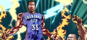 okc_thunder_the_revengers_slide