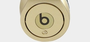 dre_beats_gold_slider