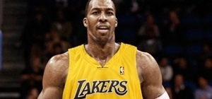 dwight_howard_lakers_slide