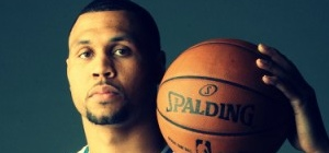brandon_roy_great_slider