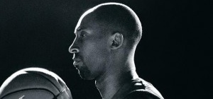 kobe_bryant_nike_ad-sl