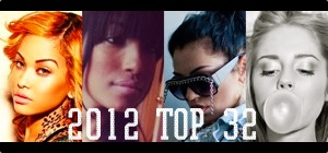 top32-2012-sl
