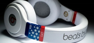 usa_beats_slider