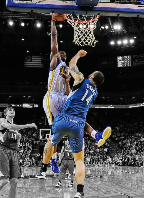 harrison-barnes-on-pekovic