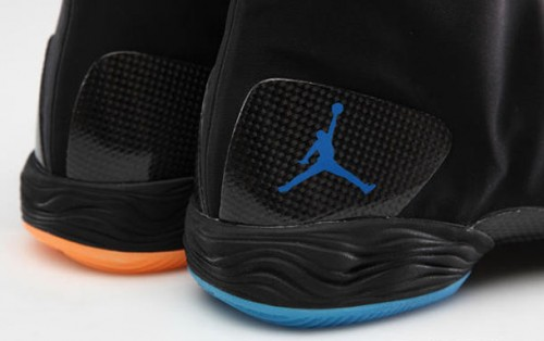 Air-Jordan-XX8-Knicks-2