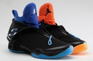 Air-Jordan-XX8-Knicks