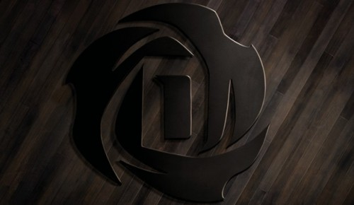 The derrick rose logo story hooped up if voltagebd Choice Image