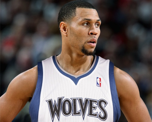 Brandon Roy Could Return Saturday